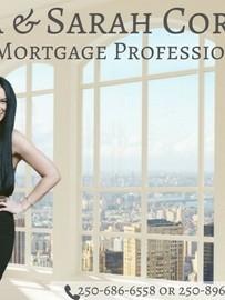 Mortgage Professional photo