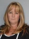 Rhonda Mills