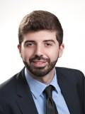 Matteo Saccomanno