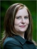 Kathleen Dediluke