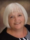 Carolyn Munro