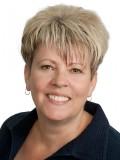 Deborah Fehr