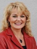 Carol Falle
