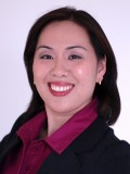 Nathalie Ng