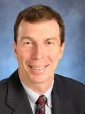 Neil Shopsowitz