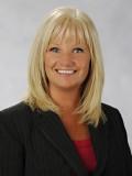 Jenni MacDonald