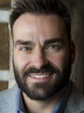 Jean-Guy Turcotte