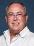 Dave McNabb