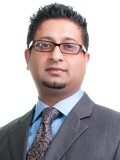 Kalim Khan