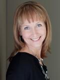 Pam  Pikkert