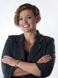 KariAnn Wenzel