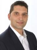 Miguel Salvati