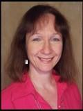 Judy Conrad