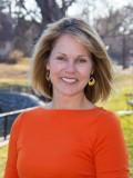 Debbie Belair