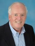 Greg Eade