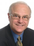 Frank Piersanti