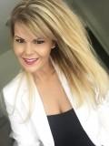 Rayna Boychuk