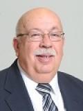 Nick Mordini