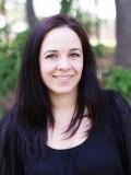 Patricia Gilchrist
