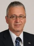 Jean-Luc Larouche