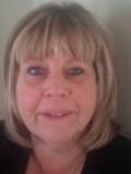 Nancy Blunden