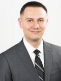David Imer, CPA, CMA