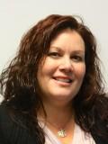 Melanie Moores