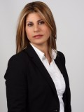 Mireille Khairallah