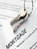 Mortgage Professional photo
