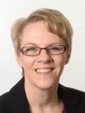 Cheryl Hartwick