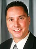 Darren Rossi