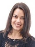 Kristin Woolard