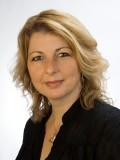 Angela  Vidakovic