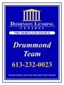 Drummond Team