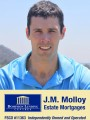 JM Molloy