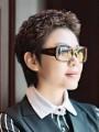 Mary YongMei Yu