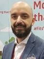 Martin Kajuk