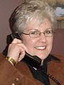Debbie Oberle