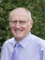 Bob Walch