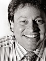 Bruno Gendron