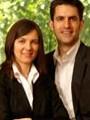 Sarah & Jonathan