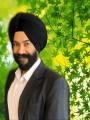 Gurmit Singh